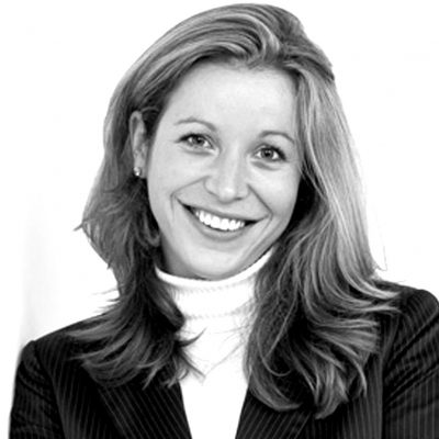 Birgit Bruckner
