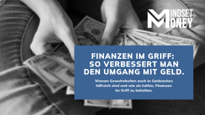 Blog_Finanzroutinen