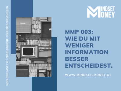 MMP 003_Informationsillusion