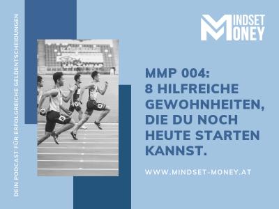 MMP 004_Finanzroutinen