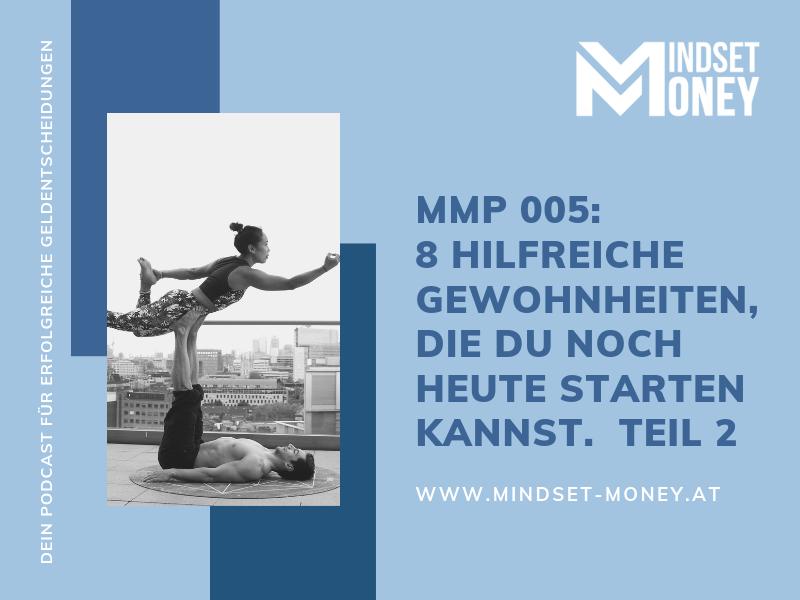 MMP 005_Finanzroutinen