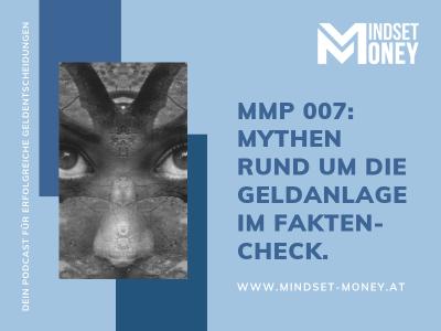 MMP 007_Geldmythen