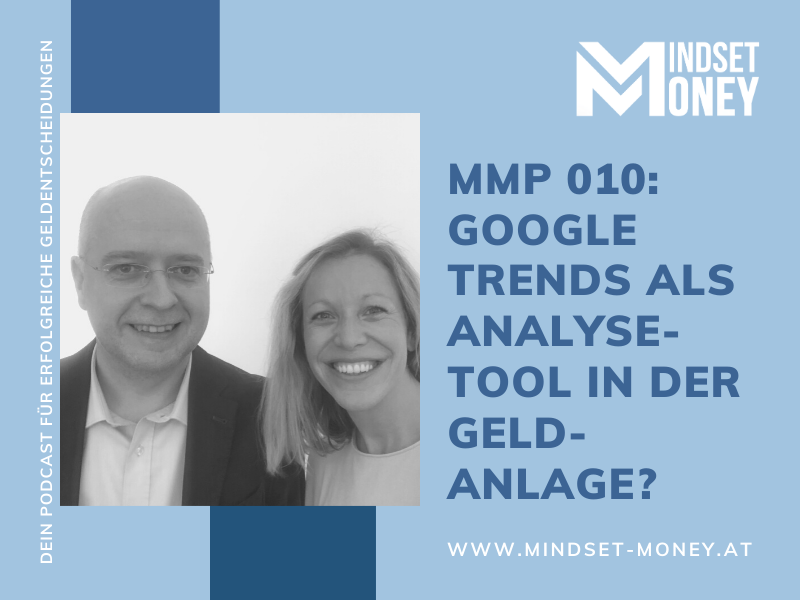 MMP 010_Google Trends