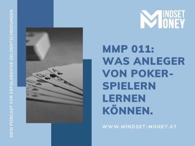 MMP 011_Kompetenz_Glück