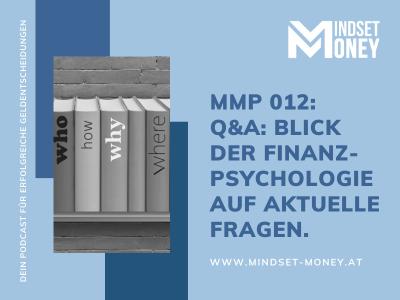 MMP 012_Q&A Vol1