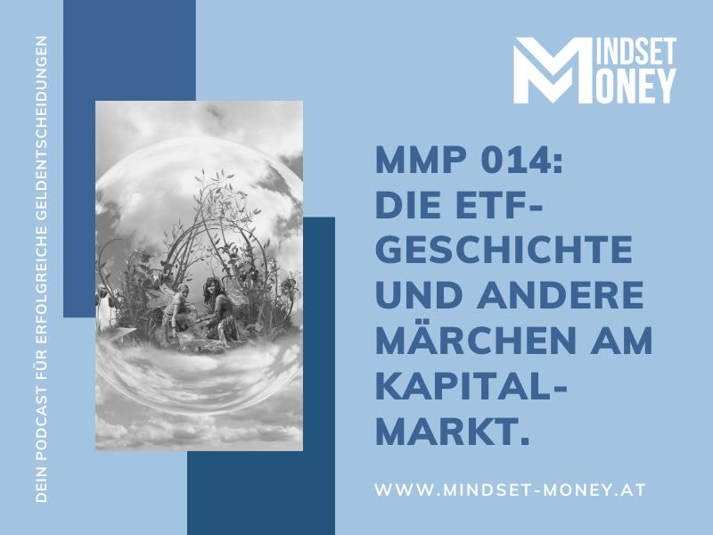 Storytelling am Kapitalmarkt
