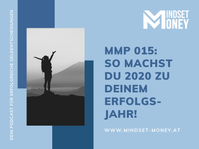 MMP 015 – Erfolgreiche Anlageziele