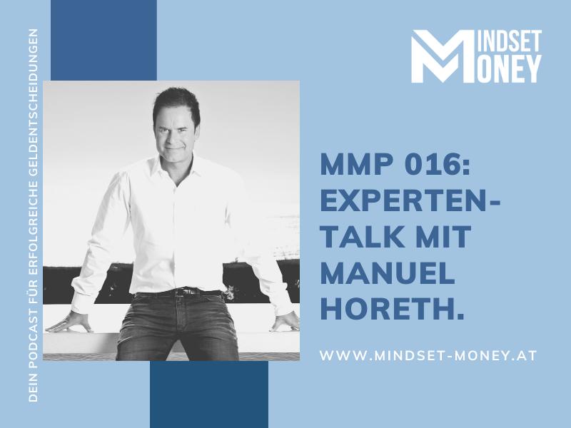 MMP 016_Mindset_Horeth