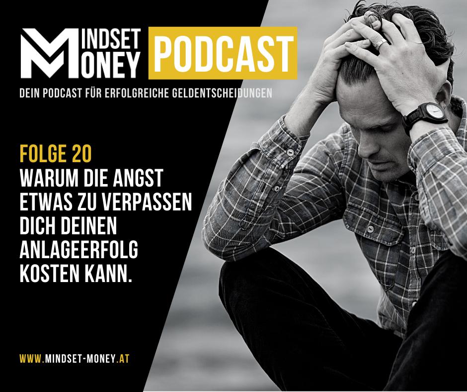 020 Podcast FOMO FB
